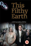 This Filthy Earth (UK-import) (DVD)