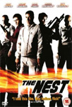 The Nest (UK-import) (DVD)