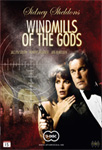 Windmill Of The Gods (DVD)