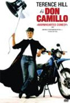 Don Camillo (DVD)