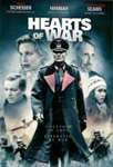 Hearts Of War (DVD)