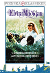 Elvira Madigan (DVD)
