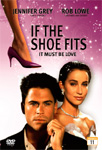 If The Shoe Fits (DVD)