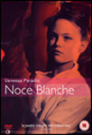 Noce Blanche (UK-import) (DVD)