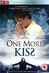 One More Kiss (UK-import) (DVD)