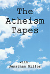 The Atheism Tapes (DVD - SONE 1)