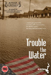 Trouble The Water (UK-import) (DVD)