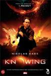 Knowing (UK-import) (DVD)
