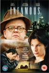 Infamous (UK-import) (DVD)
