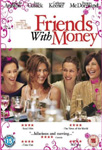 Friends With Money (DVD - SONE 1)
