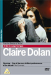 Claire Dolan (UK-import) (DVD)