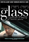 Glass: A Portrait Of Philip In Twelve Parts (UK-import) (DVD)