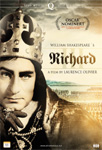 Richard III (DVD)