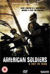 American Soldiers: A Day In Iraq (UK-import) (DVD)