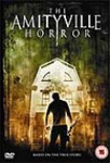 The Amityville Horror (2005) (UK-import) (DVD)