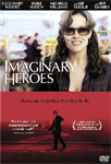 Imaginary Heroes (DVD - SONE 1)