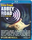 Live From Abbey Road - Best Of Season One (DVD)