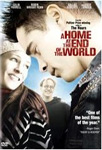 A Home At The End Of The World (UK-import) (DVD)