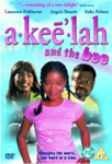 Akeelah And The Bee (UK-import) (DVD)