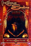 Kama Sutra - A Tale Of Love (UK-import) (DVD)