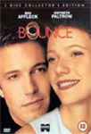 Bounce (UK-import) (DVD)