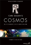 Cosmos (UK-import) (DVD)