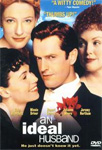 An Ideal Husband (DVD - SONE 1)