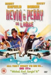 Kevin And Perry Go Large (UK-import) (DVD)
