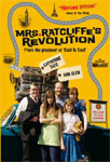 Mrs. Ratcliffe's Revolution (DVD)