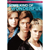Some Kind Of Wonderful (DVD - SONE 1)