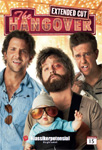 The Hangover - Extended Cut (DVD)