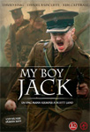Produktbilde for My Boy Jack (UK-import) (DVD)