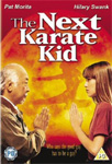 The Next Karate Kid (DVD - SONE 1)
