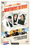 The Brothers Bloom (UK-import) (DVD)