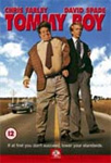 Tommy Boy (DVD - SONE 1)