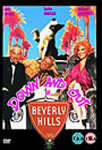 Down And Out In Beverly Hills (UK-import) (DVD)