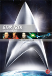 Star Trek 7 - Generations (DVD)
