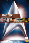 Star Trek 9 - Insurrection (DVD)