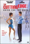 The Cutting Edge 2 - Going For Gold (DVD)
