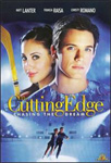 The Cutting Edge 3 - Chasing The Dream (DVD - SONE 1)