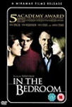 In The Bedroom (UK-import) (DVD)