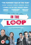 In The Loop (UK-import) (DVD)