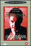 The Stepfather (UK-import) (DVD)