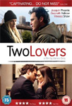 Two Lovers (UK-import) (DVD)