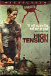 High Tension - Unrated (DVD - SONE 1)