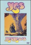 Yes - Yes Years: Greatest Video Hits (DVD)