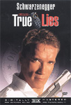 True Lies (DVD - SONE 1)