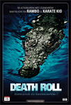 Death Roll (DVD)