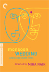 Monsoon Wedding - Criterion Collection (DVD - SONE 1)