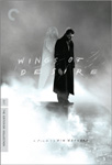 Wings Of Desire - Criterion Collection (DVD - SONE 1)